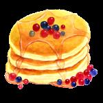 パンケーキ さんのプロフィール写真