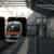 むさしの⑨/M71 さんのプロフィール写真
