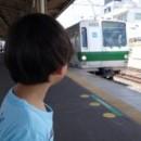 saiten さんのプロフィール写真